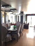Photo 6 Bedroom House for rent in Imelda R. Marcos,...