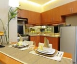 Photo 2 bedroom Condominium For Sale in Mandaluyong...