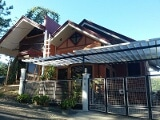 Photo 2 bedroom house for sale in Camella Isabela -...