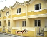 Photo Rent to own House and Lot in Bacoor Cavite near...