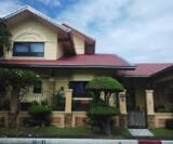 Photo 5 bedroom House and Lot For Rent in Sucat for ₱...