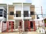 Photo Duplex House For Sale with 4 Bedrooms in Punta...
