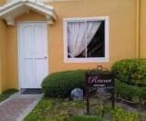 Photo 2 bedroom House and Lot For Rent in Bacoor for...