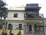 Photo House for Sale in Cagayan De Oro City, Misamis...