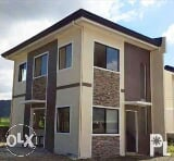 Photo House and Lot For Sale in Calumpang Binangonan...