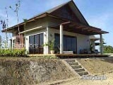 Photo Danao city beach house 2 bedrooms