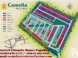 Photo Tiguma Pagadian City Camella Homes Rheana...