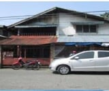 Photo House and Lot For Sale in Silay City for ₱...