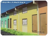 Photo For sale: house - cavite