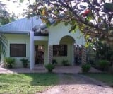 Photo 4 bedroom House and Lot For Sale in Panglao for...
