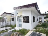 Photo Bungalow Duplex House & Lot for Sale in Liloan...