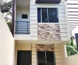 Photo 3 bedroom House and Lot For Sale in North...
