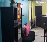 Photo 1BR Condominium in Quezon City for 18000 -...