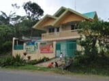 Photo House & lot for sale! Brgy. Datu Salumay, Davao...