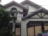 Photo Green Park Village Phase 9 Cainta House and Lot...
