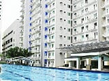 Photo Grass Residences 3-Bedroom Condo for Sale in...