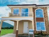 Photo 3-bedroom House in Angeles City - 3087-