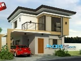 Photo House for sale in Consolacion Cebu