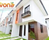 Photo 1 bedroom Townhouse For Sale in Davao City for...