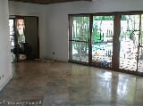 Photo 3br house (valle verde 1)