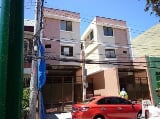 Photo 3-Storey Townhouses For Sale in MAKATI near...