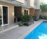 Photo 1 bedroom Apartment For Rent in Angeles City...