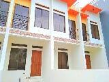 Photo Affordable las pinas townhouse for sale 2 bedroom