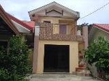 Photo 3 bedroom house for rent in Sibulan, Negros...