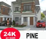 Photo 3 bedroom Townhouse For Sale in Iloilo City for...