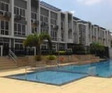 Photo 3 bedroom Townhouse For Sale in Timog for ₱...
