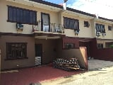 Photo Townhouse for sale Cebu City