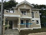 Photo Rfo house in santa rosa laguna