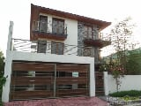 Photo 5 bedroom house for sale in Modern Asian - 760257
