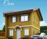 Photo 3 bedroom House and Lot For Sale in San Isidro...