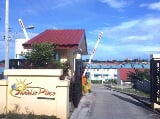 Photo Townhouse for sale in Agus Lapu2x City