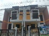 Photo Townhouse in Marikina Heights - 3942-