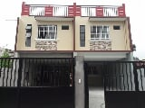 Photo House and Lot for Sale in Marikina Heights...