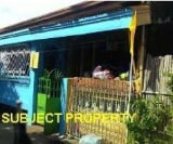 Photo House and Lot For Sale in Virac for ₱ 161,000...