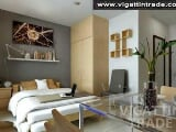 Photo Studio unit Mivesa Garden Residences as low as...