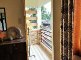 Photo Brand New 7 unit-APARTMENT FOR SALE in Lipa...