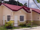 Photo 2 bedroom house for sale in Compostela, Cebu -...