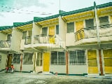 Photo 2-Storey Townhouse & Lot for Sale Jagobiao...