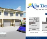 Photo 2 bedroom Commercial For Sale in Cavite City...