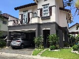 Photo House for Sale in Cebu City, Cebu, Ref# 14043-