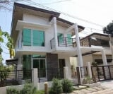 Photo 5 bedroom House and Lot For Sale in Davao City...