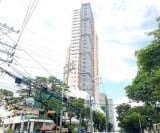 Photo 1 bedroom Apartment For Sale in Manila for ₱...
