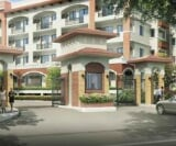 Photo 2 bedroom Condominium For Sale in Las Pinas...