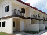 Photo Townhouse for Sale in Consolacion, Cebu