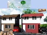Photo 2 Bedroom House And Lot For Sale In Naga City