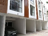 Photo 5br townhouse in malate manila la salle taft